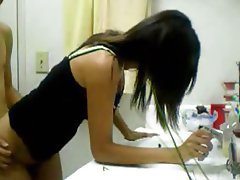 Amateur, Webcam