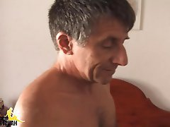 Cumshot, Facial, German, Amateur