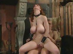 Blowjob German Group Sex Hardcore Vintage