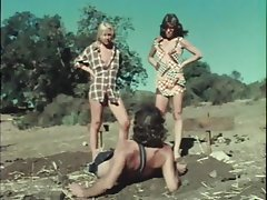 French Group Sex Orgy Teen Vintage