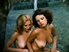 Brazil Group Sex Orgy Teen Vintage