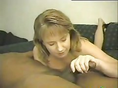 Amateur, BBW, Cuckold, Interracial, Swinger