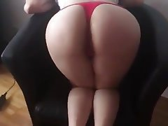 German, Amateur, Big Butts, Cumshot