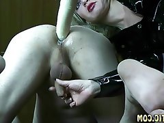 Amateur, Anal, Blonde, German