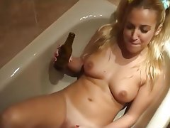 Amateur Hardcore Homemade Golden Shower Pissing