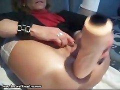 BDSM, Emo, Tattoo, Piercing