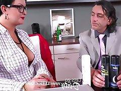Amateur, Blowjob, Hardcore, German