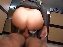 Hardcore, German, Big Nipples, BDSM