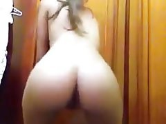 Amateur, Blonde, Brazil, Skinny, Homemade