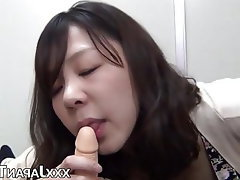 Amateur, Asian, Teen, POV