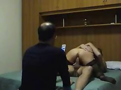 Amateur, Cuckold, Italian, Midget, Old and Young