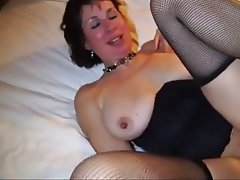 Amateur, German, MILF, Swinger