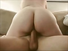 Amateur, BBW, Brunette, MILF, Swinger