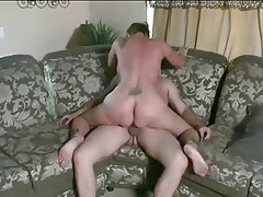 Creampie, Granny, Mature, Old and Young