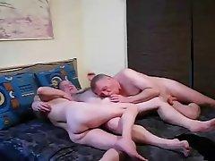 Amateur, Bisexual, Group Sex, Mature, Swinger