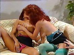 Anal German Group Sex Hairy Vintage
