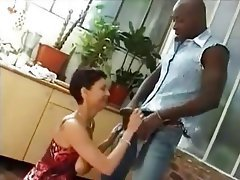 Amateur, Anal, Cumshot, Interracial, Mature