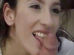 Amateur, Anal, Babe, Pornstar, Turkish