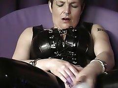 Amateur, BDSM, German, Mature