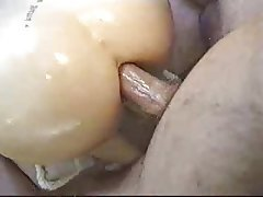 Anal, Squirt