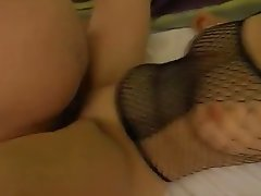 Amateur, Gangbang, German, Mature, Threesome