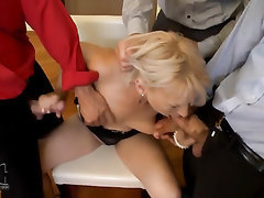 Big Cock, Blowjob, Cumshot, Ebony, Fetish