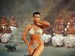Celebrity German Indian Softcore Vintage
