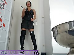 Amateur, Asian, BDSM, German